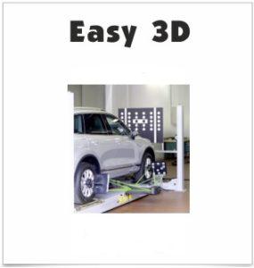 Easy 3d 2