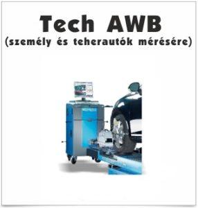 Tech AWB 2