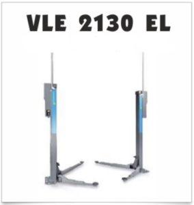 vle 2130 el