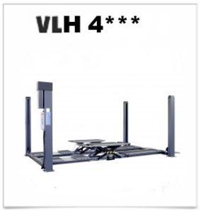 vlh-4