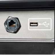 USBcsatlakozó