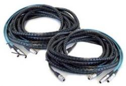 25mes kábel