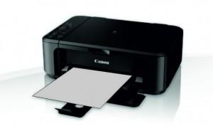 tintasugaras nyomtató és scannelő