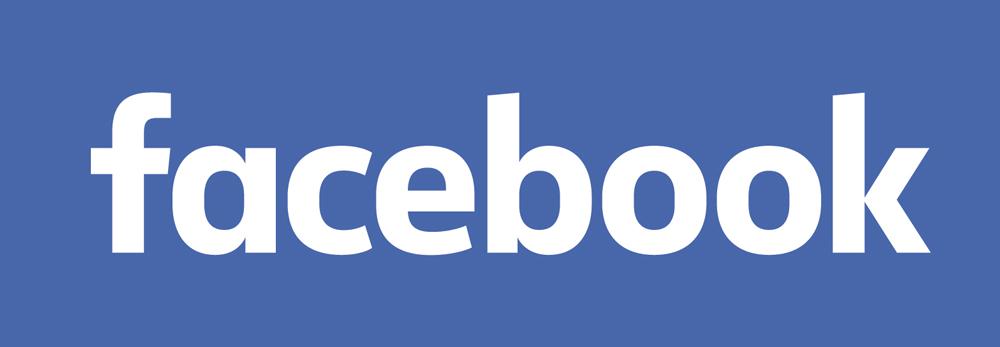 Zaladiag facebook oldal